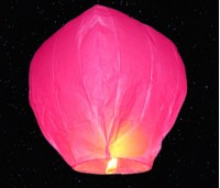 chinese_sky_lantern_coloured_pink-200x171