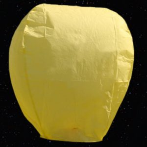 chinese_sky_lantern_coloured_yellow-421x360