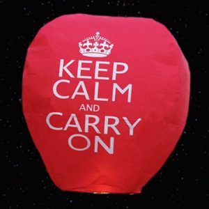 chinese_sky_lantern_keep_calm_carry_on-421x360