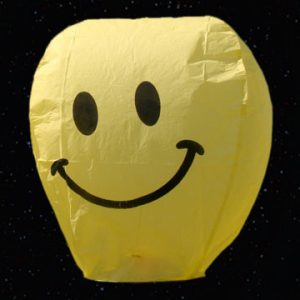 chinese_sky_lantern_smiley_face-421x360