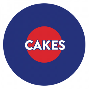 Cakes & Barrages